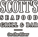 Scott's Seafood on the River